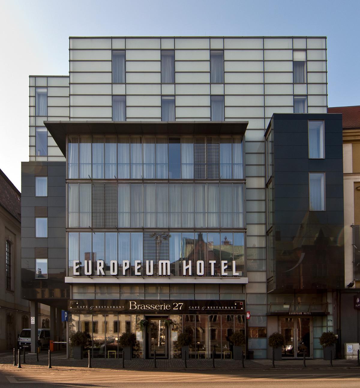 hotel_09